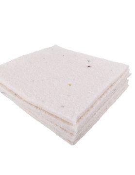 Panneaux de laine pour petit sac à lunch
