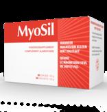 BioSil MyoSil