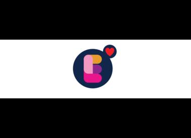 Easylove