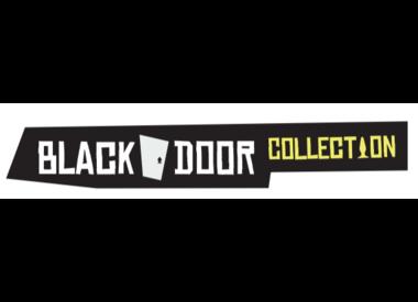 Blackdoor Collection