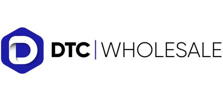 DTCwholesale | Groothandel in Erotiek