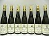Donnhoff Oberhauser Brucke, Riesling Eiswein, Donnhoff 2002