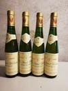 Zind Humbrecht Tokay Pinot Gris VT Rangen de Thann Clos St Urbain, Zind Humbrecht 1988