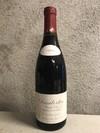 Domaine Leroy Chambertin Grand Cru 1995