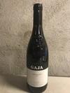 Gaja Barbaresco Sori Tildin 2006