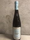 Robert Weil Kiedricher Grafenberg Riesling Beerenauslese 1995