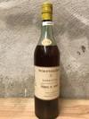 Vignobles de Jaurrey Bas Armagnac Laberdolive 1911