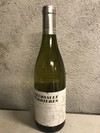 Vincent Dancer Meursault Perrieres 1er Cru 2007