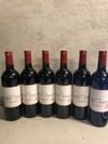 Lynch Bages 2004