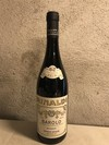 Rinaldi Barolo Brunate 2010