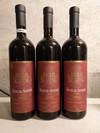 Scavino Barolo Rocche dell' Annunziata 1993 (red label)