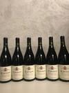 A. Voge Cornas Vieilles Vignes 2010