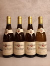 Chave Hermitage Chave, Blanc 2003