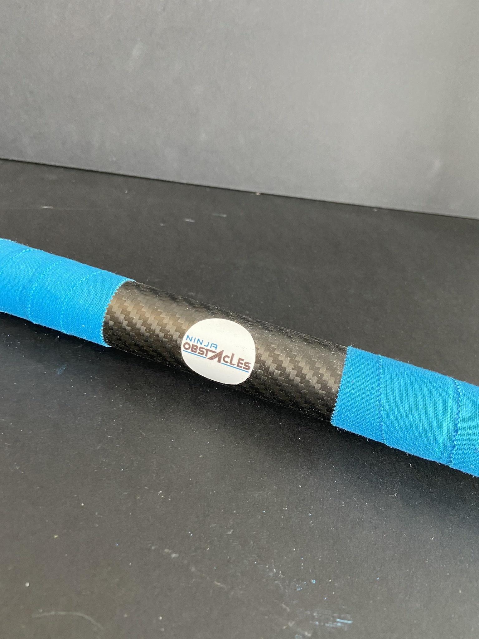 carbon bar 135cm