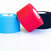 GRIP TAPE red
