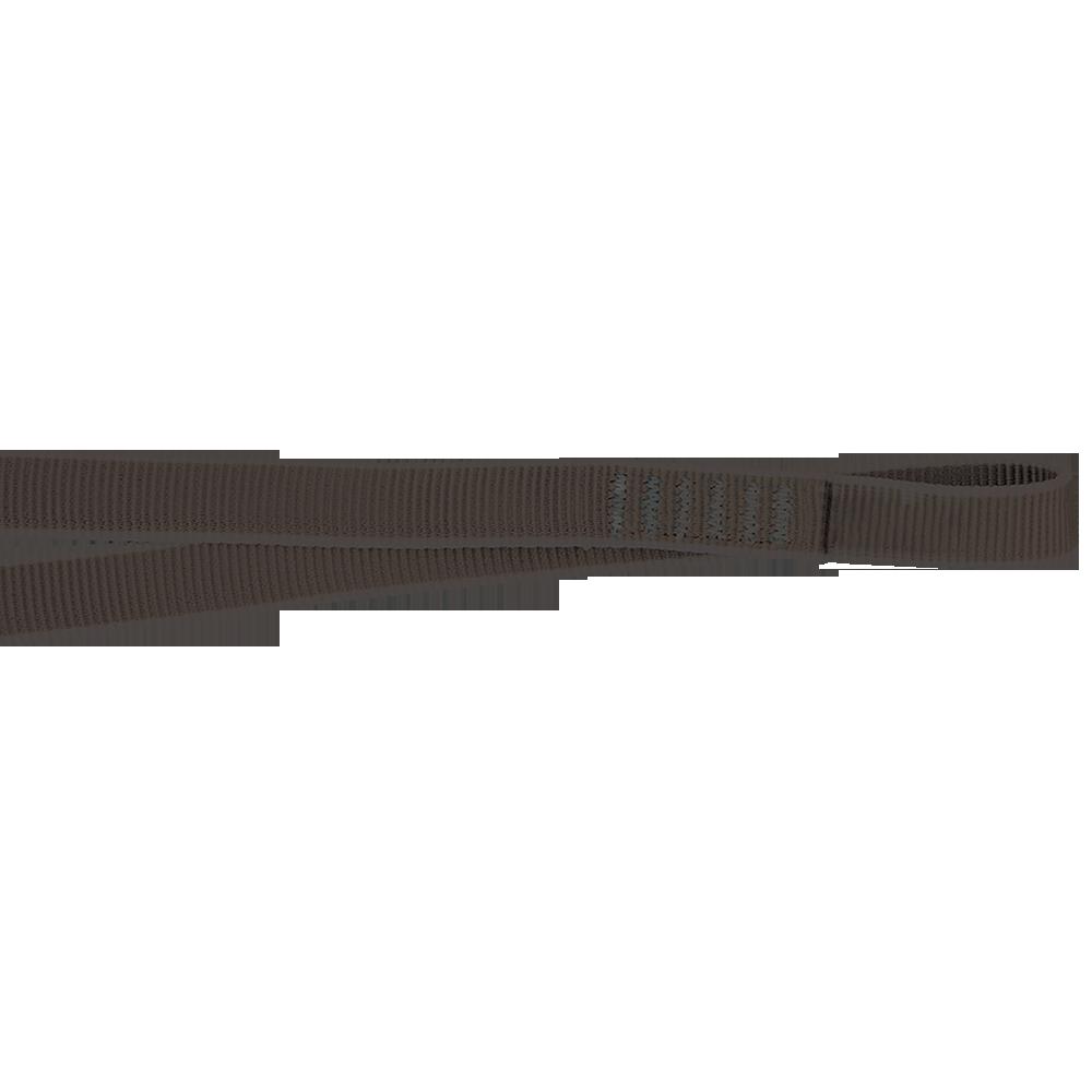 Schlinge 120cm aus PA
