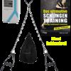 Pro Light Schlingentrainer MOBILITY