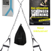 Pro Light sling trainer ULIMATIVE