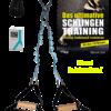 Slingtrainingsystem Pro Expert ULTIMATIV