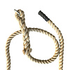 Seil aus Polyhanf 2,0m