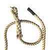 Polyhemp rope 2,5m