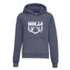 kids hoodie ninja couple