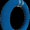 RING 5,0 cm