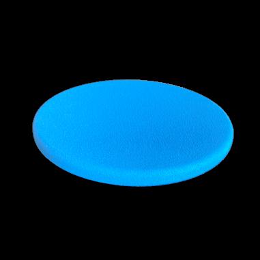 BALANCE UFO TWOFOOT