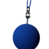 BALL 15,0 cm