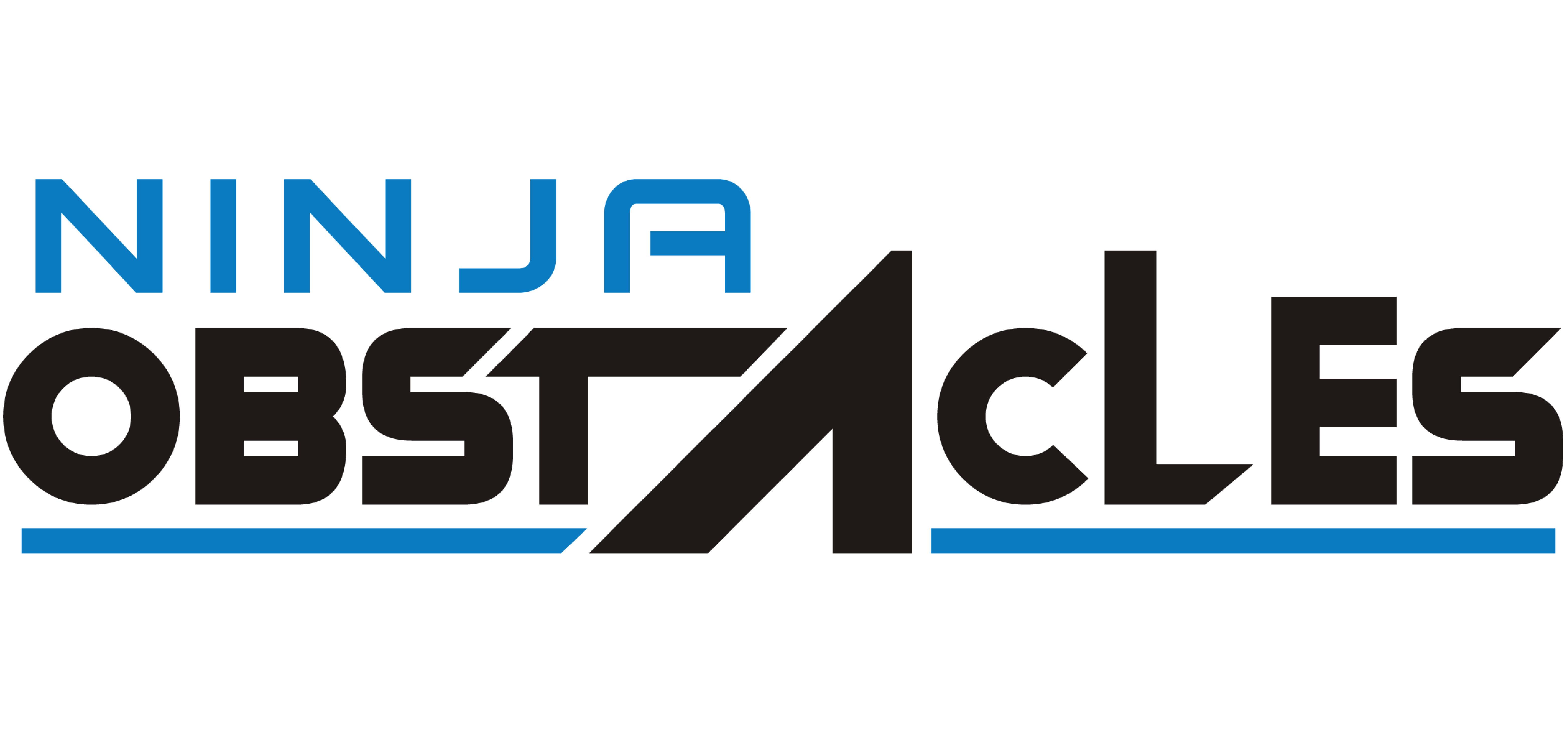 NINJA OBSTACLES eine Marke der 3D Sportanlagen Bau & Betriebs GmbH