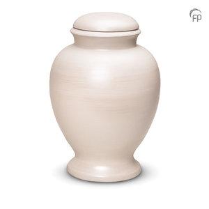 BU 311 Biologische urn