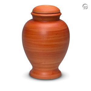 BU 313 Biologische urn