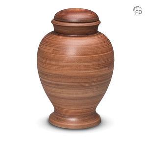 BU 314 Biologische urn