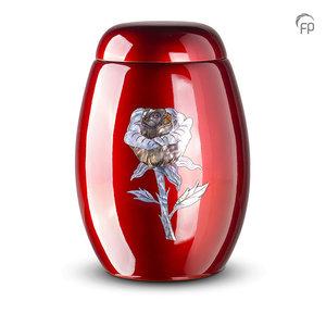 GFU 201 Glasfiber urn