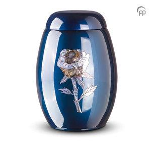 GFU 217 Glasfiber urn