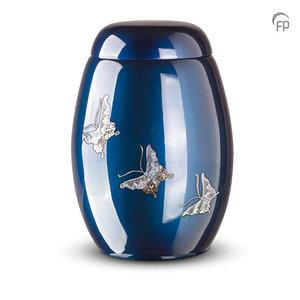 GFU 219 Glasfiber urn