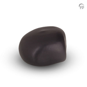 KK 006 Knuffelkeitje mat zwart