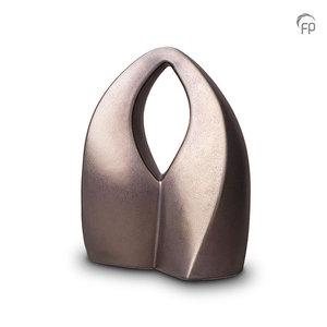 KU 009 Keramische urn