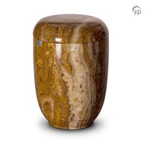 SU 2715 C Marmeren urn