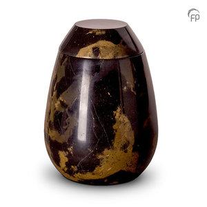 SU 2980 Marmeren urn
