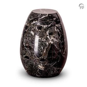 SU 2981 Marmeren urn