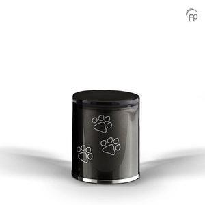 GUP 082 S Glas Tierurne klein