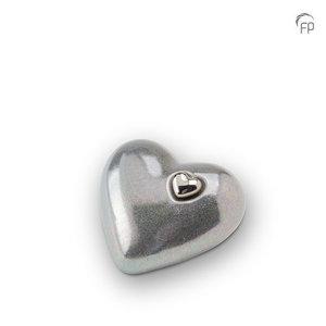 KU 053 S Keramische mini urn