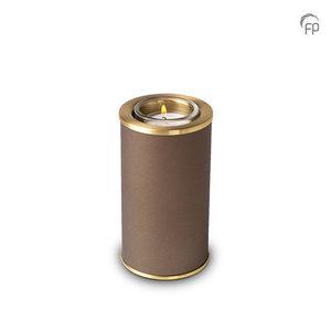 CHK 107 Metall Kerzenhalter