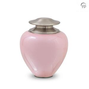 HU 409 Metaal urn Satori
