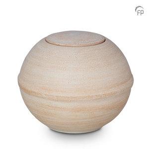 BU 322 Biologische urn