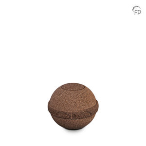 BU 302 S Biologische urn medium Samsara