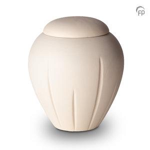 Urnature BU 316 Biologische urn