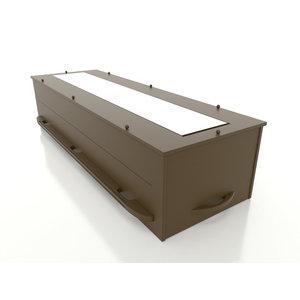 PRINS Modern Board