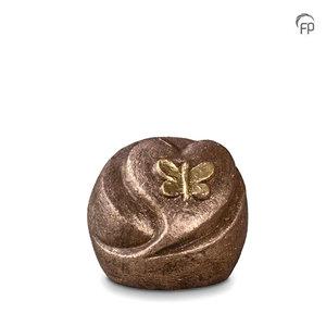 TU 002 Keramische urn